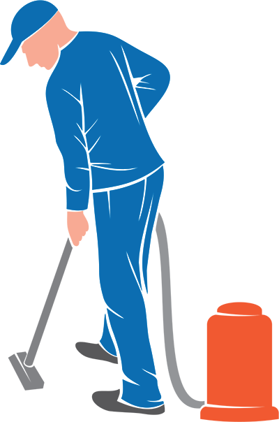Carpet Cleaning Services Lawton Ok Www Resnooze Com