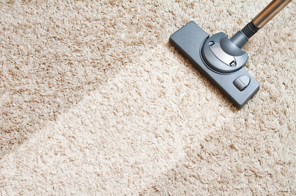 Lawton Carpet Cleaning Hpricotcom