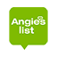 Visit Us On Angie\
