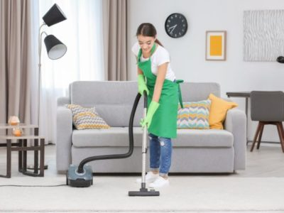 residential-cleaning-3